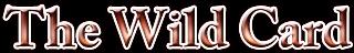 logo_twc.png